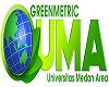 Green Metric
