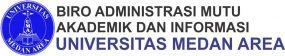 Biro Administrasi Mutu Akademik dan Informasi